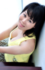 Meet Xiaoyi at One Wife - Mail Order Brides - 2