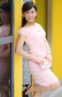 Meet Hong at One Wife - Mail Order Brides - 4