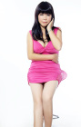 Meet Mingyi at One Wife - Mail Order Brides - 2
