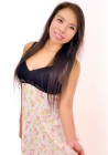 Meet Xiuying (Zoey) at One Wife - Mail Order Brides - 5