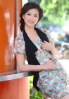 Meet WeiMei at One Wife - Mail Order Brides - 1