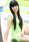 Meet Shifang at One Wife - Mail Order Brides - 4
