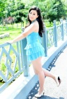 Meet Yixuan (Sally) at One Wife - Mail Order Brides - 7