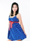 Meet Juntao (Lucy) at One Wife - Mail Order Brides - 5