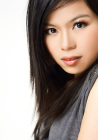 Meet Xiyu at One Wife - Mail Order Brides - 1