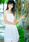Meet Xianming at One Wife - Mail Order Brides - 1