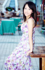 Meet Xiaojun at One Wife - Mail Order Brides - 2