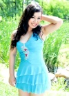 Meet Yixuan (Sally) at One Wife - Mail Order Brides - 6