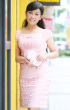 Meet Hong at One Wife - Mail Order Brides - 3