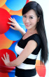 Meet Fangwei at One Wife - Mail Order Brides - 2