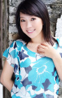 Meet Ting at One Wife - Mail Order Brides - 4