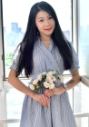 Meet Tianhao (Kama) at One Wife - Mail Order Brides - 1