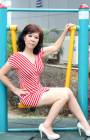 Meet Yiping at One Wife - Mail Order Brides - 2