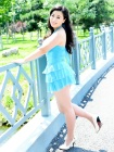 Meet Yixuan (Sally) at One Wife - Mail Order Brides - 3