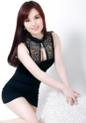 Meet Yongqin (Angela) at One Wife - Mail Order Brides - 23