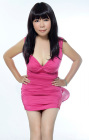 Meet Mingyi at One Wife - Mail Order Brides - 4