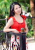 Meet Qin at One Wife - Mail Order Brides - 4