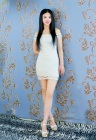 Meet Liying (Lily) at One Wife - Mail Order Brides - 2