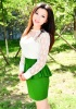 Meet Yuanyuan at One Wife - Mail Order Brides - 7