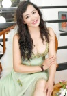Meet Yanxiu (Xiu) at One Wife - Mail Order Brides - 6