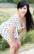 Meet Wenfeng at One Wife - Mail Order Brides - 1