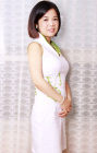 Meet Xiaoyan at One Wife - Mail Order Brides - 4