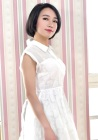 Meet Aonan (Queena) at One Wife - Mail Order Brides - 6