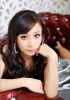 Meet Jingjiao at One Wife - Mail Order Brides - 2