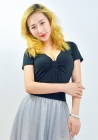 Meet Xinzhu (Linda) at One Wife - Mail Order Brides - 4