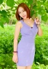 Meet Huiwen at One Wife - Mail Order Brides - 1