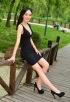 Meet Cheng (Sandra) at One Wife - Mail Order Brides - 6