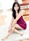 Meet Cuihong (Sandra) at One Wife - Mail Order Brides - 4