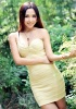 Meet Yingru (Oksana) at One Wife - Mail Order Brides - 3