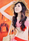 Meet Jiayin at One Wife - Mail Order Brides - 2