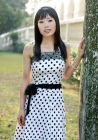 Meet Chunfang at One Wife - Mail Order Brides - 2