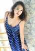 Meet Xiang (Anne) at One Wife - Mail Order Brides - 1