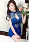 Meet Yongqin (Angela) at One Wife - Mail Order Brides - 25