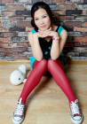 Meet Chen at One Wife - Mail Order Brides - 3