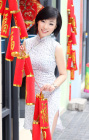 Meet Shumei at One Wife - Mail Order Brides - 1