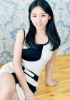 Meet Xiaolu (Lucy) at One Wife - Mail Order Brides - 5