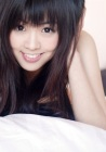 Meet Jiayin at One Wife - Mail Order Brides - 1