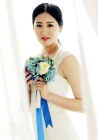 Meet Shangqing at One Wife - Mail Order Brides - 1