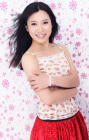 Meet XiaYi at One Wife - Mail Order Brides - 2