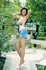 Meet Xiaozhen (Daisy) at One Wife - Mail Order Brides - 4
