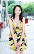Meet YanQiong at One Wife - Mail Order Brides - 2