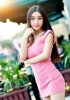 Meet Bingxin (Elvia) at One Wife - Mail Order Brides - 3