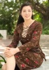Meet Mingxia at One Wife - Mail Order Brides - 2