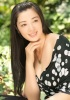 Meet Mingxia at One Wife - Mail Order Brides - 4