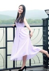Meet Yaoying at One Wife - Mail Order Brides - 7