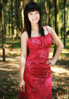 Meet Xiaowen at One Wife - Mail Order Brides - 1